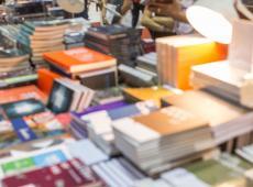 Gastland Vlaanderen wil ook toeristen verleiden op de boekenbeurs van Frankfurt