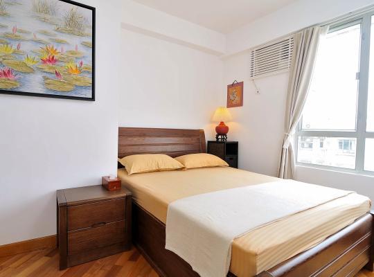 Hoe Werkt Airbnb : Controle airbnb uitbatingen gesloten cathy coudyser