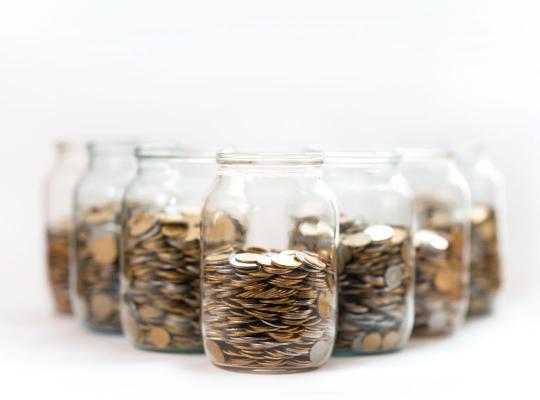 Vlaamse subsidiedatabank volgend jaar al in gebruik